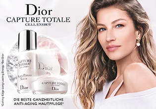 DIOR - CAPTURE TOTALE